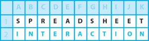 spreadsheet-interaction-logo-emma-2